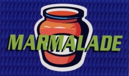 Marmalade - Melbourne's Funkiest Corporate Band